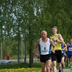48. jooks ümber Harku järve - Ago Veilberg (8)