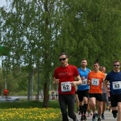 48. jooks ümber Harku järve - Vahur Luts (62)