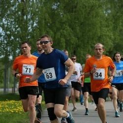 48. jooks ümber Harku järve - Jaak Metsamaa (63)