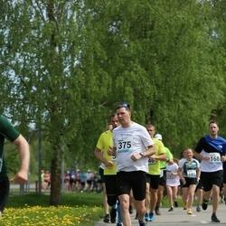 48. jooks ümber Harku järve - Indrek Läns (375)