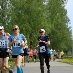 48. jooks ümber Harku järve - Kai Kalamees (123)