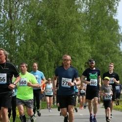 48. jooks ümber Harku järve - Sergei Jurkin (276)