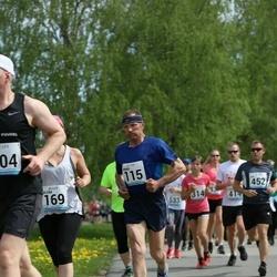48. jooks ümber Harku järve - Urmas Virkebau (115)