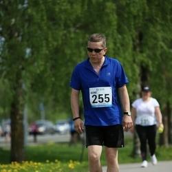 48. jooks ümber Harku järve - Rone Grahe (255)