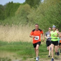 48. jooks ümber Harku järve - Aivar Jakobson (46)