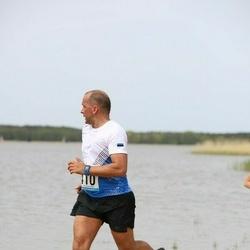48. jooks ümber Harku järve - Janar Müür (410)