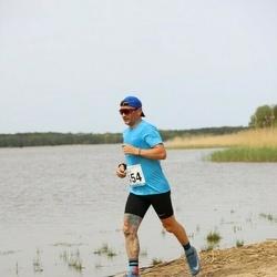48. jooks ümber Harku järve - Andrus Pilt (454)