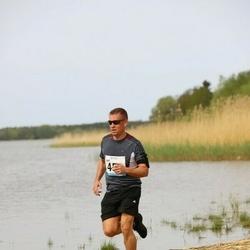 48. jooks ümber Harku järve - Rait Pikaro (452)