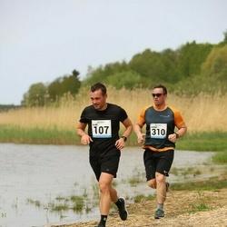48. jooks ümber Harku järve - Alar Koot (107)