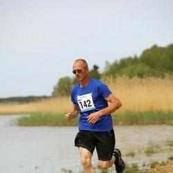 48. jooks ümber Harku järve - Riho Jesse (142)