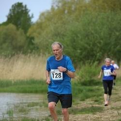 48. jooks ümber Harku järve - Maidu Lääne (128)
