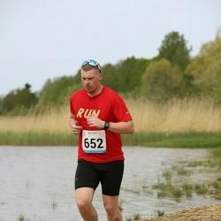 48. jooks ümber Harku järve - Allan Tartu (652)