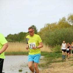 48. jooks ümber Harku järve - Aivar Jaeski (271)