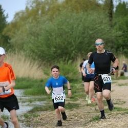 48. jooks ümber Harku järve - Nikita Skolozhabskyy (622)