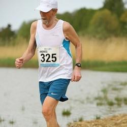 48. jooks ümber Harku järve - Andres Korjus (325)