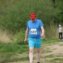 48. jooks ümber Harku järve - Rain Mölderkivi (687)