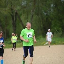 48. jooks ümber Harku järve - Aivar Müürsepp (635)