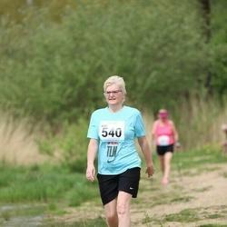 48. jooks ümber Harku järve - Algi Sinisalu (540)