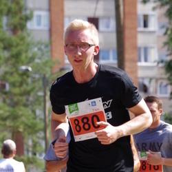 Narva Energiajooks - Bernd-Kristof Passmann (880)
