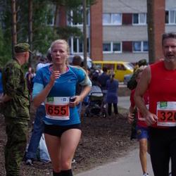 Narva Energiajooks - Anni Niidumaa (655)