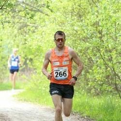 48. jooks ümber Harku järve - Roman Hvalõnski (266)