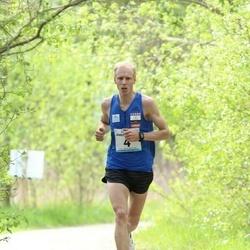 48. jooks ümber Harku järve - Jaanus Kallaste (4)