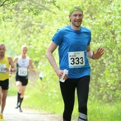 48. jooks ümber Harku järve - Oliver Kulbas (333)