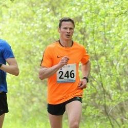 48. jooks ümber Harku järve - Ilja Dzjuba (246)