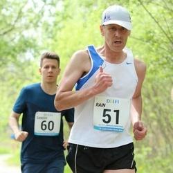 48. jooks ümber Harku järve - Rain Raun (51)