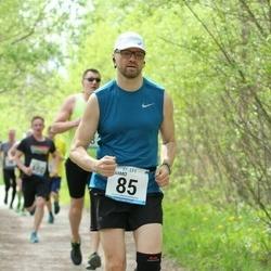 48. jooks ümber Harku järve - Härmo Tellas (85)