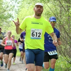 48. jooks ümber Harku järve - Tanel Väli (612)