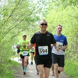 48. jooks ümber Harku järve - Toomas Vavilov (594)