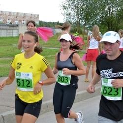 Narva Energiajooks - Anna-Liisa Pärnalaas (803)