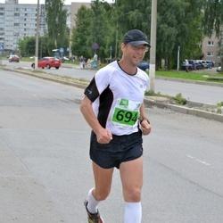 Narva Energiajooks - Aadu Sedman (694)
