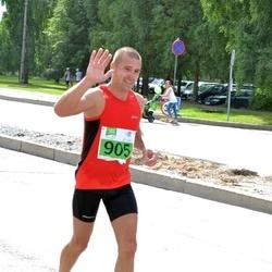 Narva Energiajooks - Ando Mesi (905)