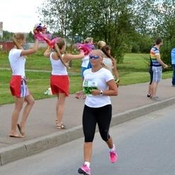 Narva Energiajooks - Anastasia Gerassimova (507)