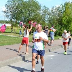 Narva Energiajooks - Aleksei Sinelnikov (547)