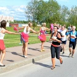 Narva Energiajooks - Aare Tinn (388)