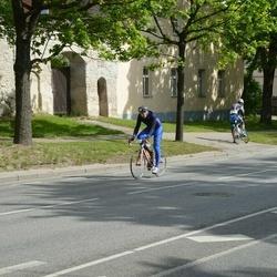 38. Tartu Rattaralli - Arvo Sirk (5038)
