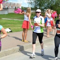 Narva Energiajooks - Anneli Vellerind (727)