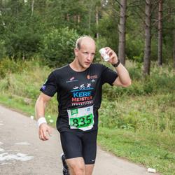 Narva Energiajooks - Ander Raud (835)