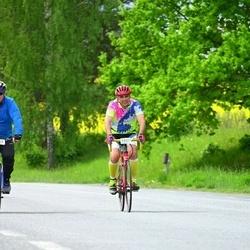 38. Tartu Rattaralli - Aare Allaje (5941)
