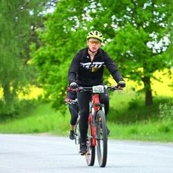 38. Tartu Rattaralli - Ander Kildvee (6298)