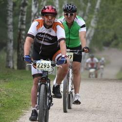 Elva Rattamaraton - Arne Kaasik (2293)