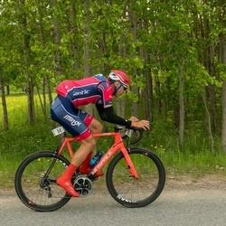 38. Tartu Rattaralli - Vasili Strokau (34)