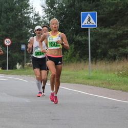 Narva Energiajooks - Lily Luik (60), Alar Savastver (1024)