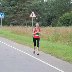 Narva Energiajooks - Katrin Väärtnõu (736)