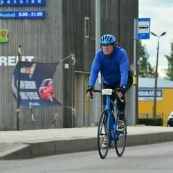 38. Tartu Rattaralli - Arno Ladva (5583)