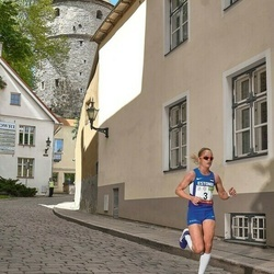 Heategevuslik Rimi Juunijooks - Liina Luik (3)