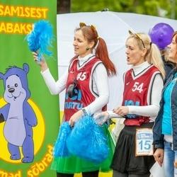 Heategevuslik Rat Race Tartu